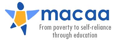 MACAA Logo